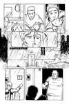 F2 pg5