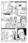 F2 pg6