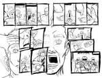 F2 pg9 10