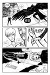 Reapers3 PG23 lettered