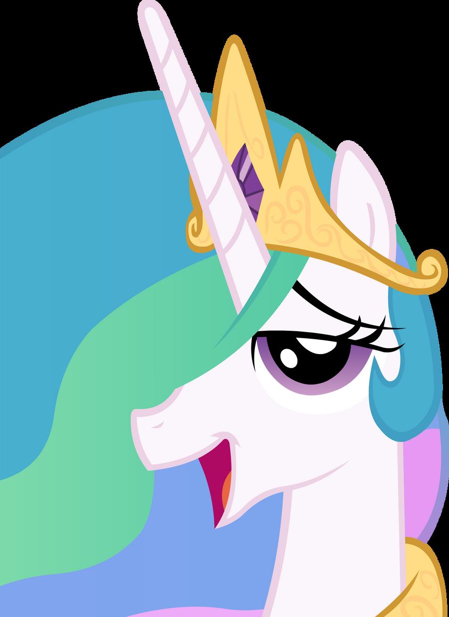 Uh... Princess? by Alexstrazse