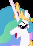 Uh... Princess?