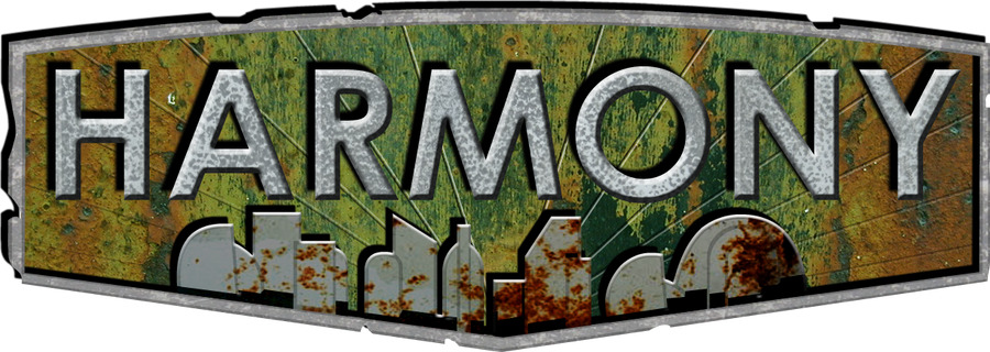 harmony_logo_by_gig_mendecil-d4und4o.png