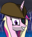Captain Cadance