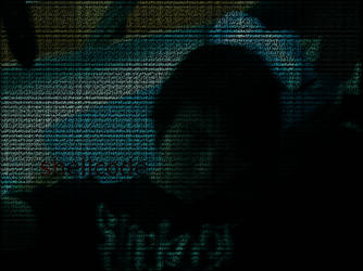 shellcode by hellstr0m