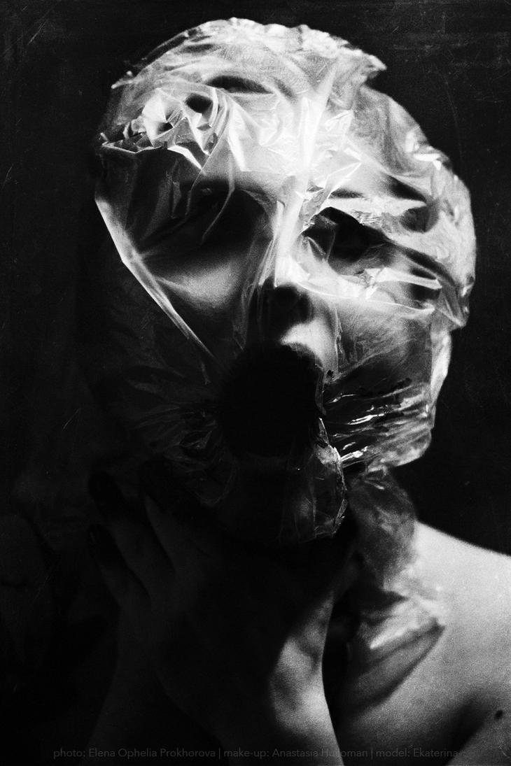BodyBag by Glenofobia