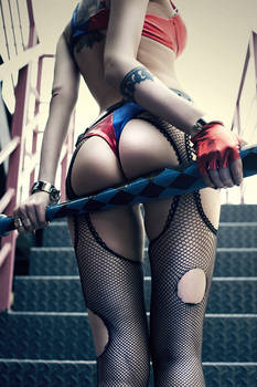 WHERE IS MY PUDDIN?!
