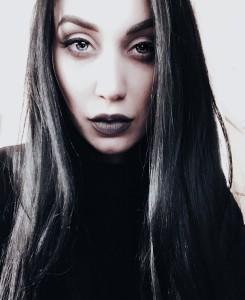 Glenofobia's Profile Picture