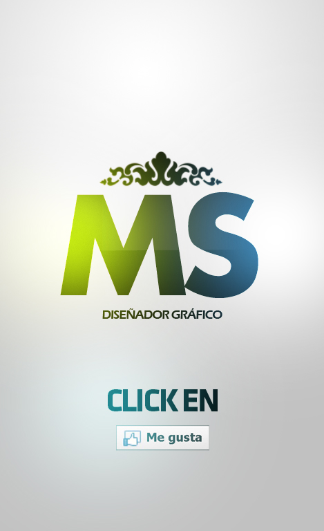 Well-known New Logo - MS Graphic Designer 2012 by martintwo on DeviantArt LF62