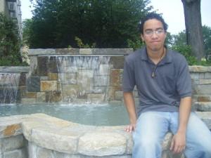 InsatiableStarvation's Profile Picture
