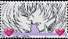 Request~! (Z.w.e.i x Viola) Stamp by janzram