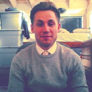 jimbhurt's Profile Picture