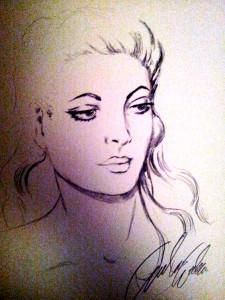 Siamone's Profile Picture