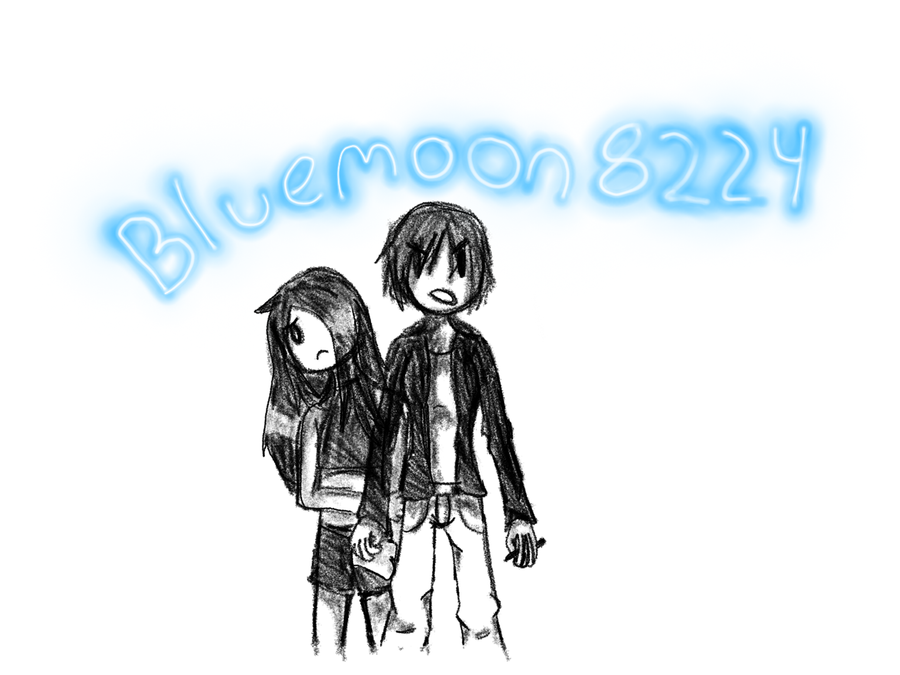 Bluemoon8224's Profile Picture