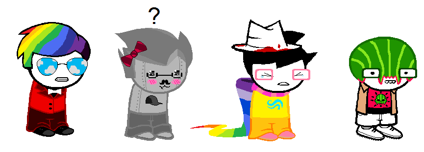 Homestuck: Alternate Designs by Bluemoon8224 on DeviantArt on homestuck character base, homestuck money, homestuck light, homestuck animals, homestuck snow, homestuck science, homestuck sky, homestuck universe, homestuck fire, homestuck galaxy,