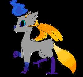 Phixen closed species (myo approved)