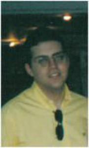GuiMFAmaral's Profile Picture