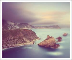 Heaven by ihearttoronto