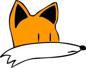 Solar9's Profile Picture