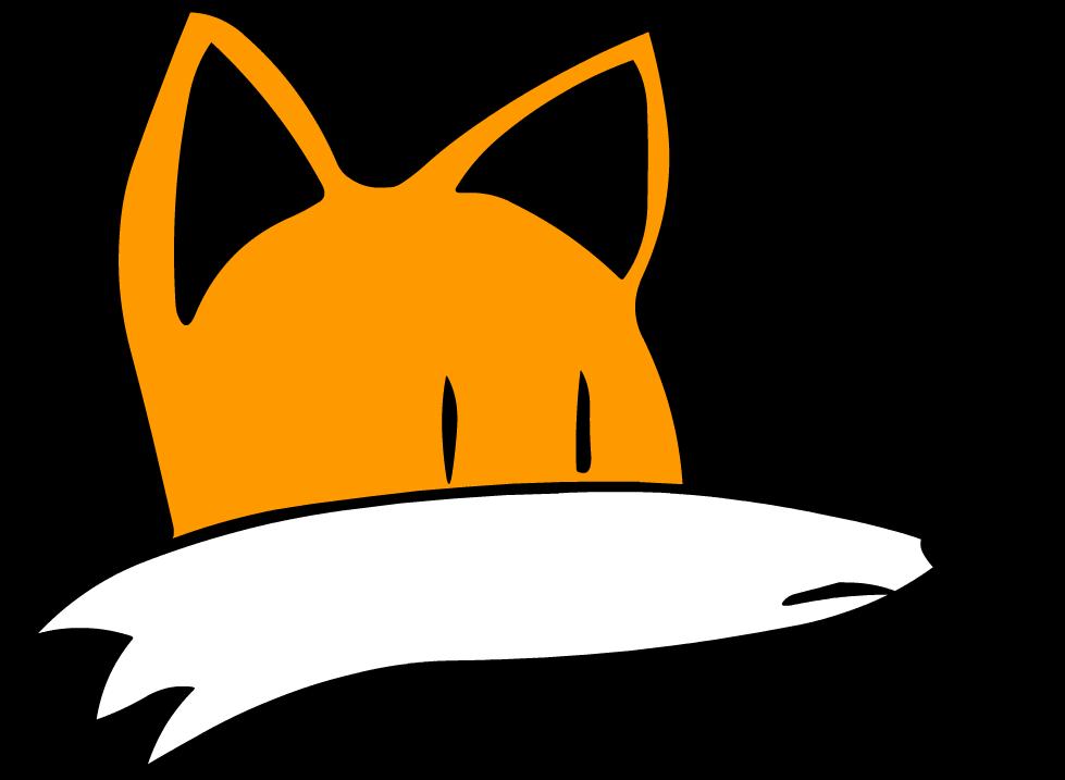 Fox by Solar9