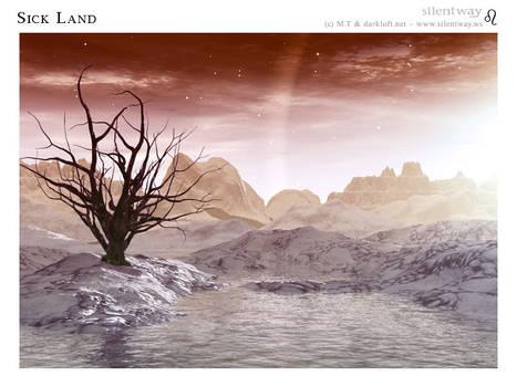 Sick Land