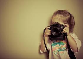 Shot You by KalebMinau