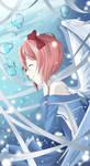 Angel Sayori