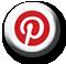 Pinterest button by Linobcn