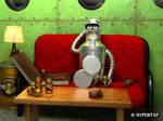 Bender's Bender