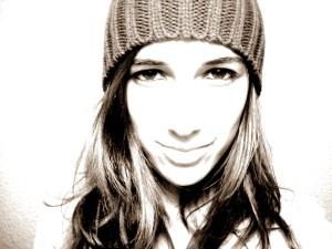 Cutuu's Profile Picture