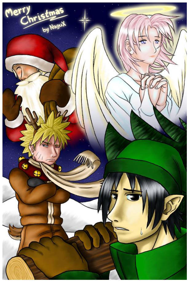 http://fc07.deviantart.net/fs22/f/2007/353/1/f/Naruto___Merry_Christmas_by_NaguX.jpg