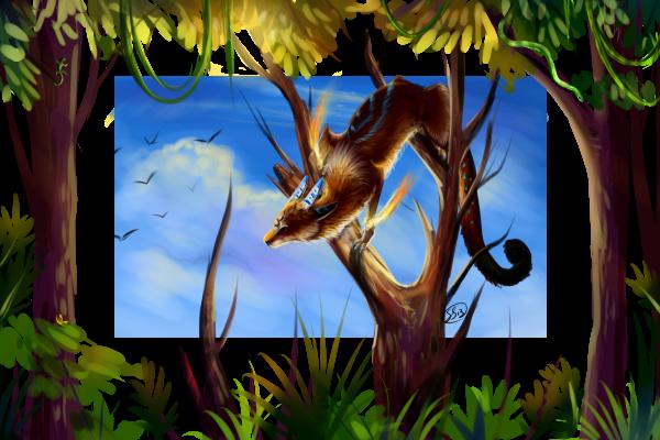 Kasaurus's Profile Picture
