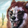Rusalka Icon by animalartist16
