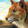 Riveva Icon by animalartist16