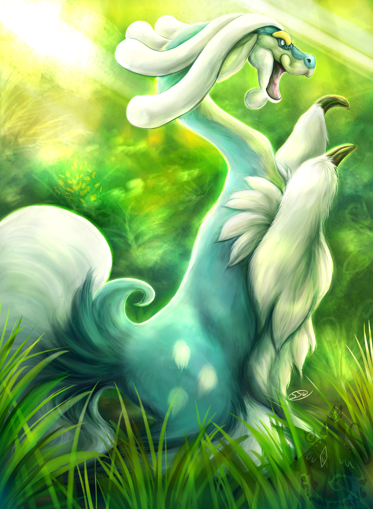 drampa_by_animalartist16-da8rxn6.png