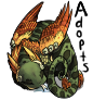 cozy_coatl_adopts_by_animalartist16-dade8ch.png