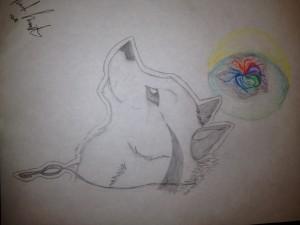TissueWolf's Profile Picture
