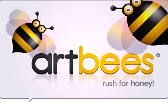 ArtBess - Rush for Honey