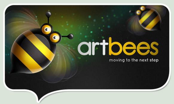 Dev ID by artbees