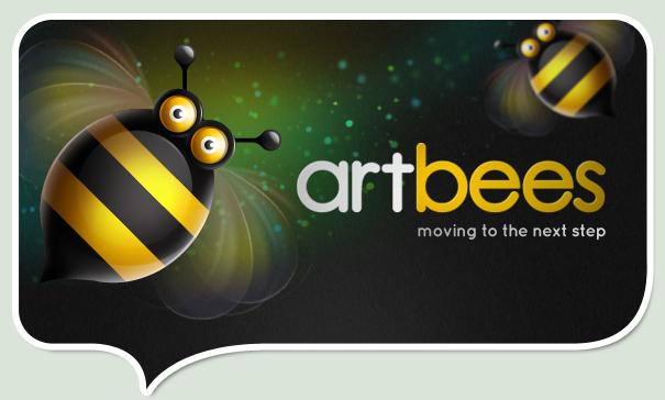 artbees's Profile Picture