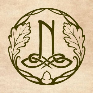 NatasaIlincic's Profile Picture