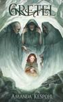 Gretel - Bookcover