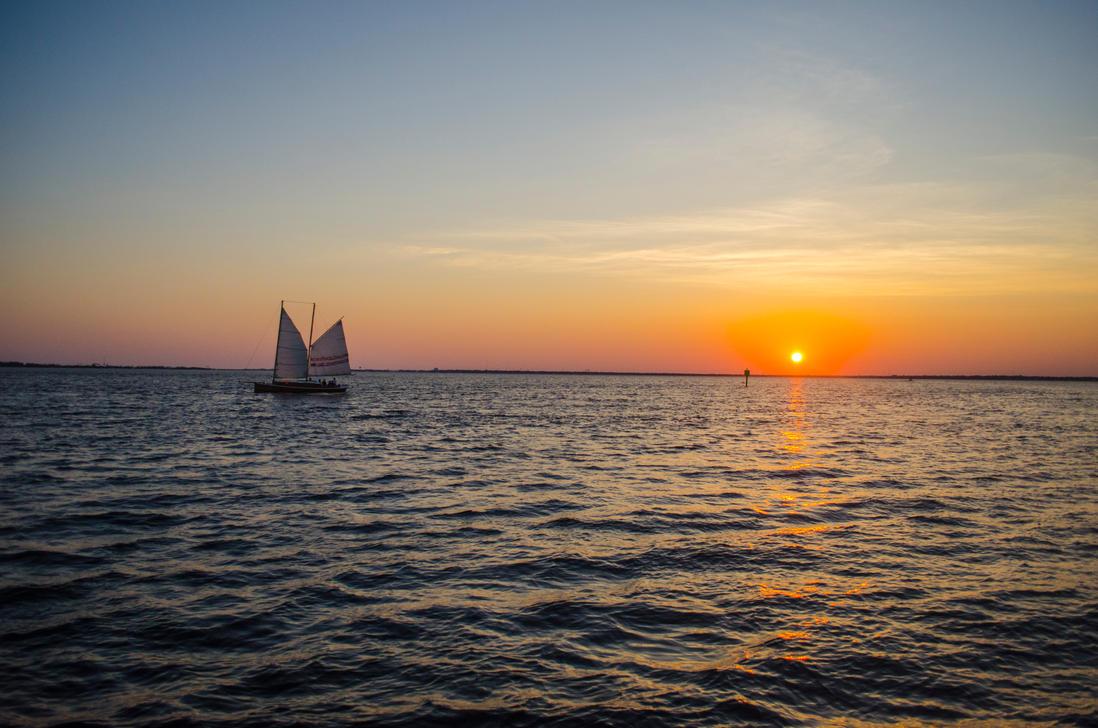 SailSet by jcates86