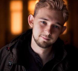 OlegDaniel's Profile Picture