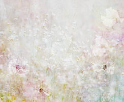 Texture Spring by ROSASINMAS