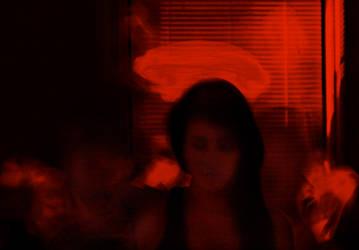 Devil's Angel 5.Conversion by Bearpod91