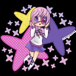 Kurouki-San's Profile Picture