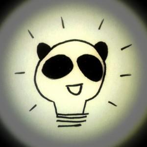 Incandescent-Panda's Profile Picture