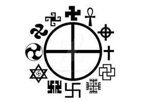 History of the Swastika