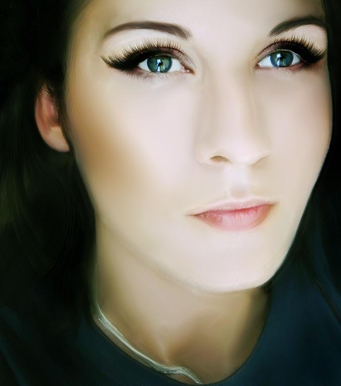 kikxsuk's Profile Picture